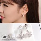 《Caroline》★韓國官網熱賣珍珠水...