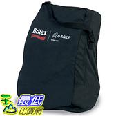 [美國直購] Britax S857100 專用外出旅行袋 B-Agile Stroller Travel Bag