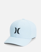 HURLEY|配件 DF HURLEY|配件 OAO HAT棒球帽