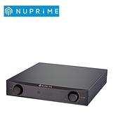 Nuprime 美國 DAC-9SE DAC / 前級 擴大機 黑 / 銀 【公司貨保固+免運】