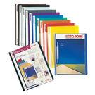 DATABANK  A4標準型商業夾 (...