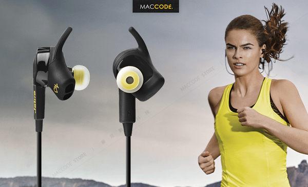 【先創公司貨】Jabra Sport Pulse SE 升級版 無線 心率偵測 運動 藍牙耳機 附便攜盒 現貨