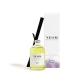 【NEOM 】 舒緩恬睡室內擴香補充瓶100ml