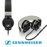 聲海 SENNHEISER URBANITE 耳罩式耳機 iOS版線控 森海塞爾 公司貨 兩年保固 支援通話 Black