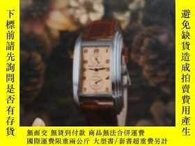 二手書博民逛書店PAIDEGAO拍得高拍賣(國際)有限公司Important罕見Watches& Clocks,Mqgnifice