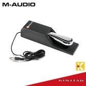 【金聲樂器】全新 M-AUDIO SP-2 延音踏板 適用 M-AUDIO CASIO YAMAHA ROLAND
