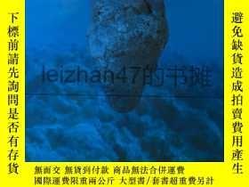 二手書博民逛書店古代敘利亞文明展罕見!Y182328 出版1989