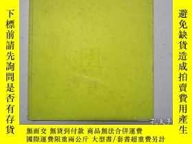 二手書博民逛書店TEAMWORK罕見DESIGN LTD(團隊設計有限公司)24