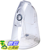 [美國直購] Waterpik 沖牙機用 水箱 WP-440/450 Clear Replacement Reservoir