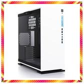重裝天使 技嘉 B560 渦輪i9-11900水冷八核 PCIE M.2+3TB 雙硬碟