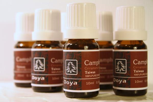 《Doya朵漾香氛館 》 雪松(大西洋) cedarwood純精油