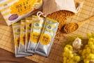 鮮採花粉60入,單盒特價 (蛋糕/蜂蜜/花粉/蜂王乳/蜂膠/蜂產品專賣)【養蜂人家】