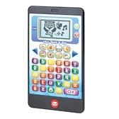 【 英國 Vtech 】ABC學習小平板 / JOYBUS玩具百貨