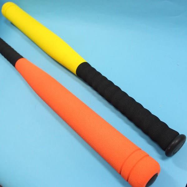 標準 樂樂棒球棒 長69cm比賽專用球棒一袋10支入促250  安全球棒 MIT製/