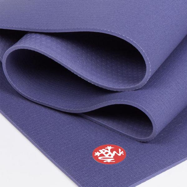 Manduka PROlite Mat 輕量瑜珈墊 德國製 4.7mm 深紫色 Purple