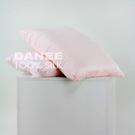 【岱妮蠶絲】3P13001特級長纖純蠶絲枕頭1.3kg