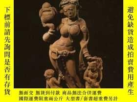 二手書博民逛書店【包罕見】The Pan-Asian Collection,《蘇