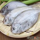 肉質魚 (約4入/包)【海鮮主義】