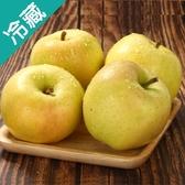 【日本】蜜桃TOKI蘋果28粒/箱(350G±5%/粒)【愛買冷藏】