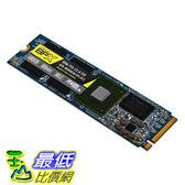 [106美國直購] 記憶體條 MyDigitalSSD BPX 80mm (2280) M.2 PCI Express 3.0 x4 (PCIe Gen3 x4) NVMe MLC SSD (480GB)