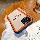 vivox60手機殼vivo新款潮牌英文x50硅膠全包防摔x30pro【輕派工作室】