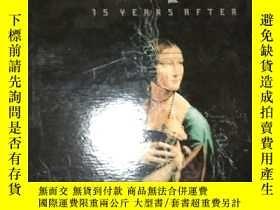 二手書博民逛書店罕見ENIGMA,IS,YERRS,RFTERY15894