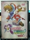 挖寶二手片-B05-099-正版DVD-動畫【魔法少女加奈 01】-套裝 日語發音