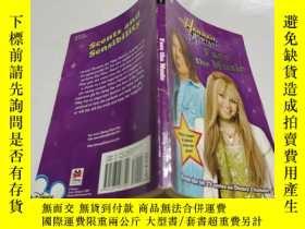 二手書博民逛書店Face罕見the musicY9212 出版2008
