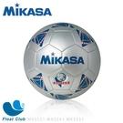 MIKASA 合成皮手縫足球 灰色 3號 / 4號 / 5號 MKSS31 MKSS41 MKSS51 原價620元