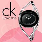 CK手錶專賣店 K1A23102小K1A...