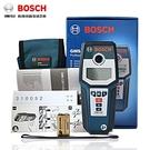 博世Bosch墻體探測儀GMS120墻體木材電線金屬檢測儀器可測塑管 DF科技藝術館