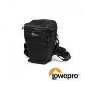 Lowepro 羅普 ProTactic TLZ 70 AW 專業旅行者快槍手相機包(黑)-正成公司貨