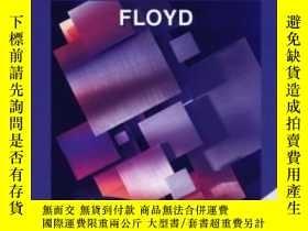 二手書博民逛書店Electronic罕見Devices: Electron Flow Version-電子設備:電子流版本Y4