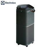 伊萊克斯PURE A9高效能抗菌空氣清淨機PA91-606DG