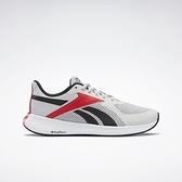 Reebok Energen Run [FU8570] 男鞋 慢跑鞋 運動 休閒 輕量 支撐 緩衝 彈力 灰 黑紅