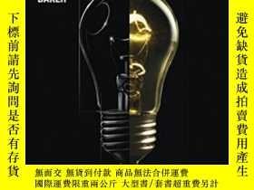 二手書博民逛書店From罕見Concept To Consumer: How To Turn Ideas Into Money-從