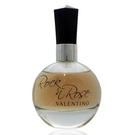 Valentino Rock 'n Rose 搖滾玫瑰淡香精 50ml
