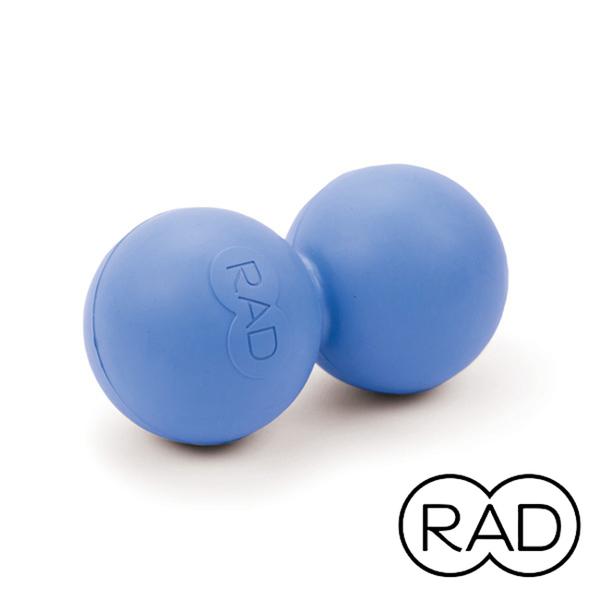 【RAD】REGULAR ROLLER花生按摩球『一般』RAD-1003 運動 瑜珈 健身 減重 身材雕塑