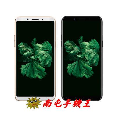 +南屯手機王+ OPPO A75s 6 吋 4+64GB 雙卡雙待  【宅配免運費】