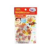 日本 BANDAI 麵包超人兒童立體口罩(彩色款)5入【小三美日】