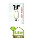 [ 家事達 ] 台灣 大豐牌 打蠟機 洗...
