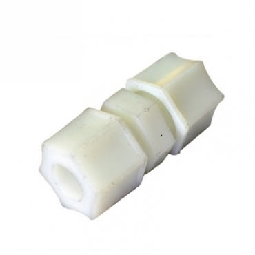 軟管延長接頭(3分管)
