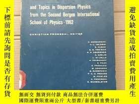 二手書博民逛書店lecture罕見notes on weak interactions(P1638)Y173412