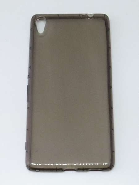 Sony Xperia XA Ultra 空壓殼 防撞緩衝減震 TPU軟殼全包