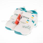 6折出清~ASICS亞瑟士~GD.RUNNERBABY CT-MID 2 兒童 中筒運動鞋 (TUB157-84DS)