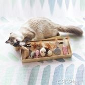 貓咪玩具 山雞羽毛逗貓棒桿一整套的貓咪玩具逗貓棒劍  coco衣巷