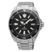 【分期0利率】SEIKO 精工錶 日製 機械錶 43.8mm 4R35-01V0D 原廠公司貨 SRPB51J1