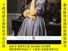 二手書博民逛書店罕見Love-愛Y436638 Stendhal; B. C. J... Penguin Classics,.