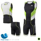 AROPEC 男款 兩件式 三鐵衣 機能衣- 路跑 馬拉松 吸濕排汗 TX-1 台灣精品