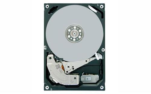 TOSHIBA 企業級硬碟 10TB 3.5吋 SATAIII 7200轉硬碟 五年保固(MG06ACA10TE)